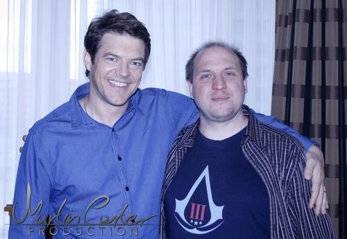 me-and -jason-blum