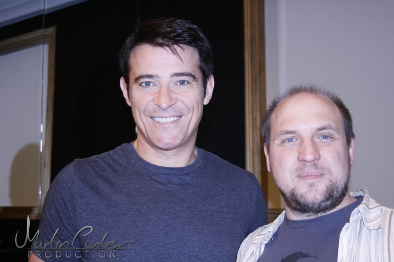 Me_and_Crossing_Lines_Goran_Visnjic